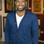 TV Exec Carlos King of 'Love and Hip Hop Atlanta' Tells All