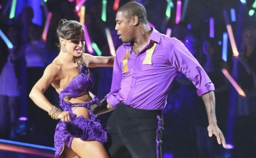 jacoby-dancing-with-the-stars-freddy-o