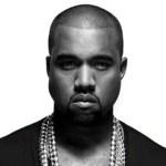 Kanye West Visits Kris Jenner's Show