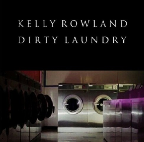 kelly-rowland-dirty-laundry-freddy-o