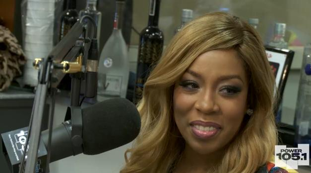 kmichelle-interview-breakfastclub-missjaye2