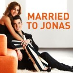 """Married To Jonas"" Finale Addresses Joe's Rumored Sex Tape"