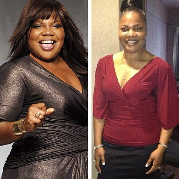 monique-loses-weight-freddy-o