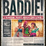 "New Music: OMG Girlz ""Baddie"""
