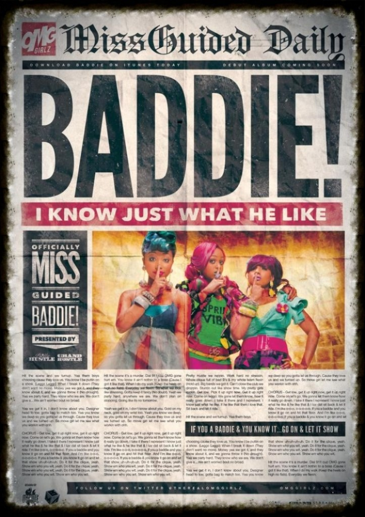 omg-baddie-new-music