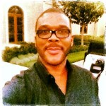 VIDEO and PICTURES: Walter Hampton CONFIRMS Tyler Perry Gay Rumors Brutually Attacked