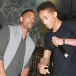 Will & Jade Smith : Son Jaden Smith Asked Parents To Be Emancipated