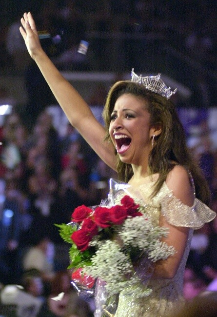 former-miss-america-called-street-walker-by-GOP