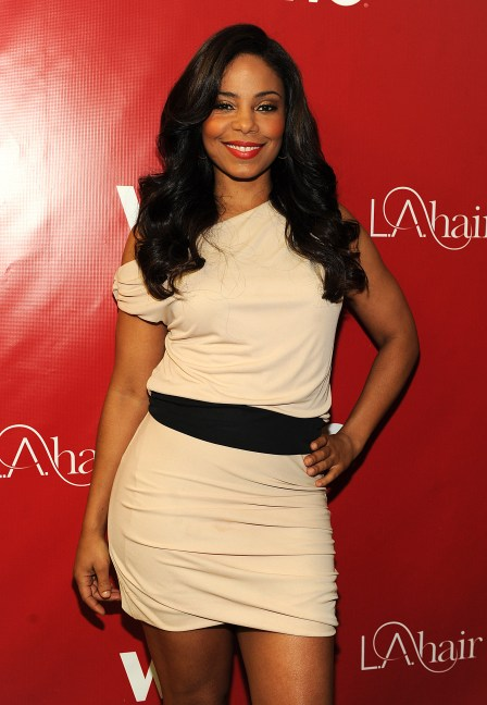 Actress-Sanaa-Lathan-at-WE-tvs-LA-HAIR-Season-2-Premiere-Party-Freddy-O