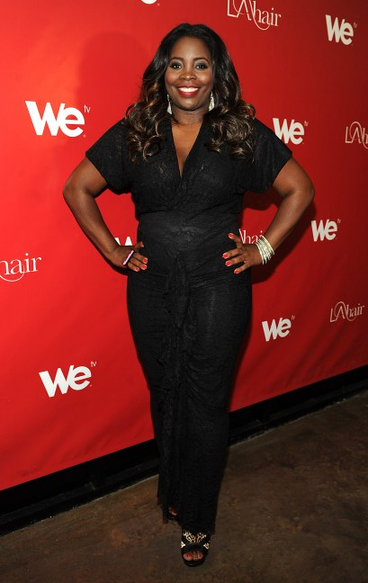 Celebrity-Hairstylist-Kim-Kimble-at-WE-tvs-LA-HAIR-Season-2-Premiere-Party-Freddy-o