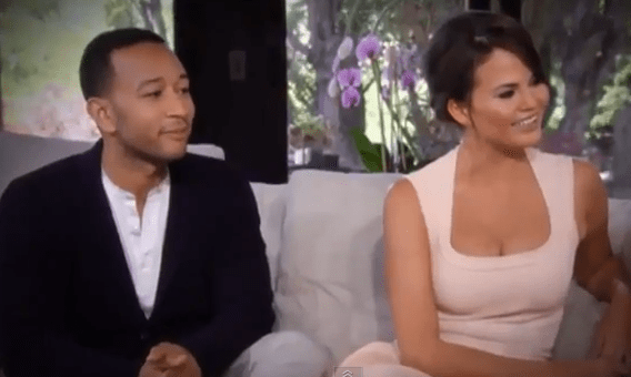 John-Legend-Fiance-Chrissy-Teigen-on-Oprah-Next-Chapter