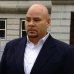 Fat Joe Sentenced to Prison for Tax Evasion