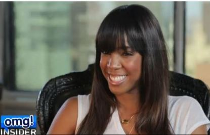 kelly-rowland-omg-insider-interview-freddy-o