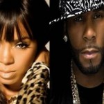 "New Music: Kelly Rowland ft. R. Kelly ""Dirty Laundry Remix"""