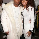 Ashanti Talks New Collaboration With Ja Rule & Having Kids With Nelly