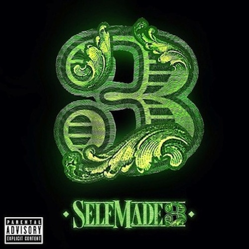self-made-volume-3-maybach-freddyo