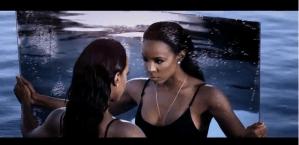Kelly-Rowland-Dirty-Laundry-Official-Video-Freddy-O