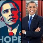 President Obama TALKS Race Relations Post Zimmerman Verdict!