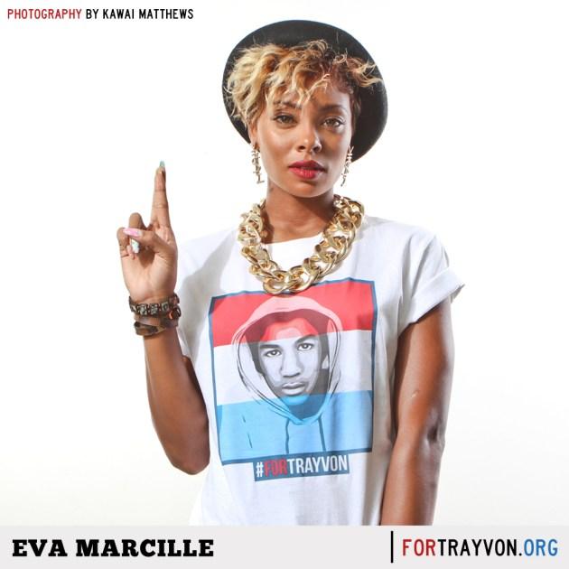 eva-marcille-kevin-mccall-dawn-richard-for-trayvon-campaign-FREDDYO