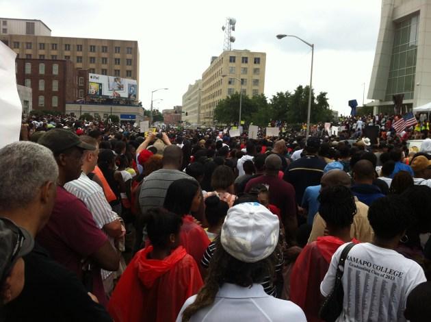 justice-for-trayvon-100-city-vigil-atlanta-crowd-3-freddy-o