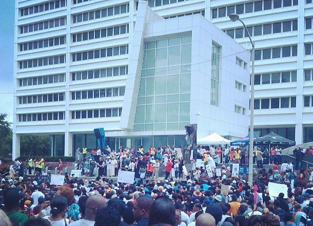 justice-for-trayvon-100-city-vigil-atlanta-crowd-6-freddy-o