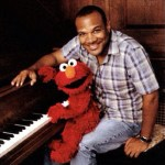 Cases Against Elmo Puppeteer Kevin Clash is Dismissed!