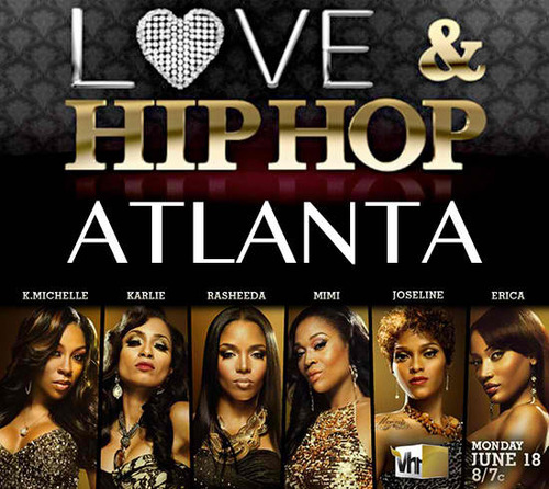 love-hip-hop-atlanta-season-2-episode-14