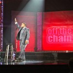 "Rodney Perry Wraps Season 2 of ""Off the Chain"" on Bounce TV"