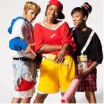 "VIDEO: The ""CrazySexyCool: The TLC Story"" Trailer Is Released"