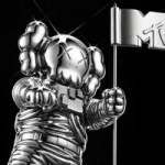 MTV VMA Moon Man Winners [Full List]