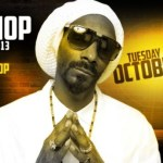 BET Hip Hop Awards Show and Afterparty Information