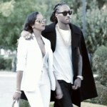 "Future Has A New Leading Lady In ""Honest"" [VIDEO]"