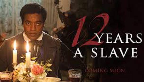 12-Years-A-Slave-freddyo