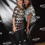 PHOTOS: KeKe Wyatt and Toccara Jones Host Celebration 4 A Cause (C4AC)