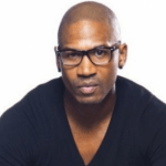 Love & Hip-Hop Star Stevie J. Owes Millions In Child Support