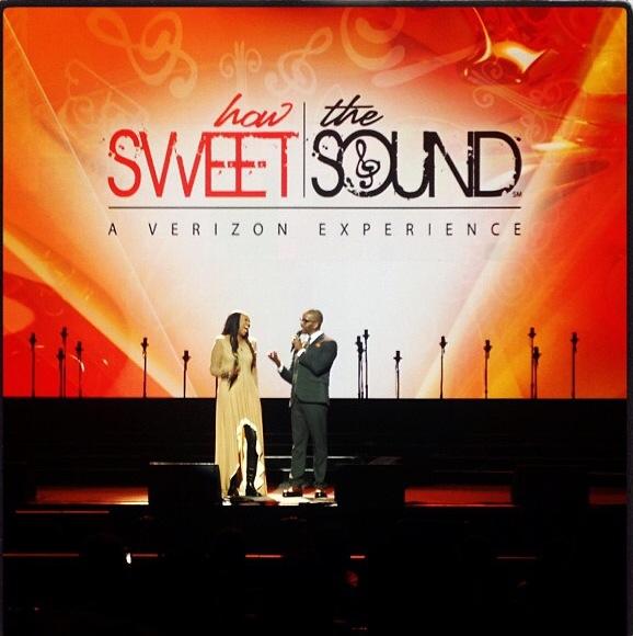 how-sweet-the-sound-atlanta-2013-freddyo