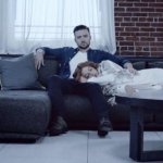 New Video – Justin Timberlake 'TKO'