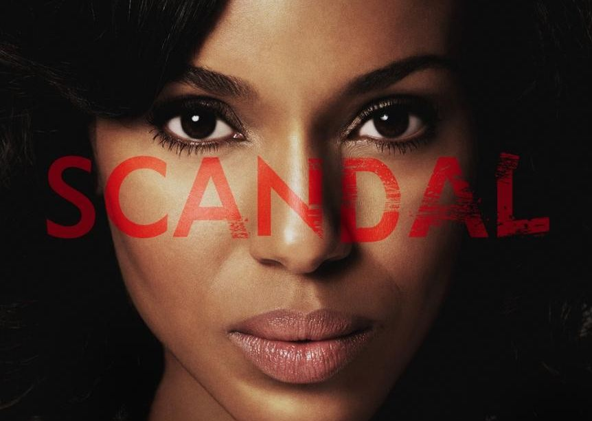 kerry-washington-scandal-seretha