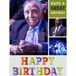 Rev. Dr. Joseph Lowery Celebrates 92nd Birthday with Jaime Foxx, Tyler Perry, Steve Harvey, and Others
