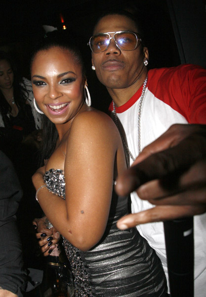 Ashanti-Nelly-5
