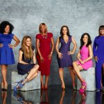 [Trailer] Melyssa Ford & Demetria Lucas Star In New Reality Show 'Blood, Sweat & Heels'