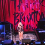 PHOTOS: Tamar Braxton Performs at the Fox Theater with Behind the Scenes Photos!
