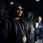 [New Music] Young Jeezy feat. Rocko & 2 Chainz – 'Benihana'