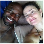 Is Taye Diggs Headed for Divorce?