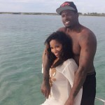 [PHOTOS] Toya Wright, Memphitz & Jennifer Williams Vacay In Turks & Caicos