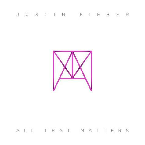 bieber-all-that-matters