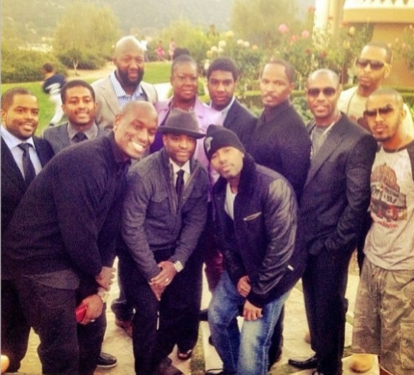 jamie-foxx-hosts-charity-event-trayvon-martin-fundraiser