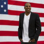 "Jay Z's ""Made In America"" Coming To Movie Theaters"