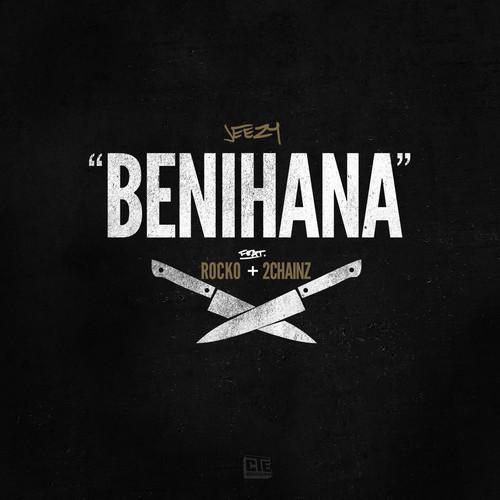 jeezy-benihana