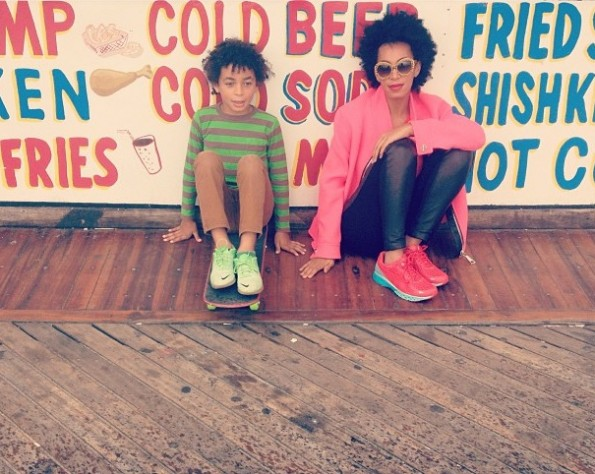 solange-knowles-puma-director